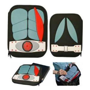 Kamen Rider iPad/Laptop Case